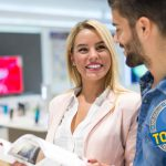 1&1 Top-Deal – jetzt 20,- € Beratungsgutschein sichern