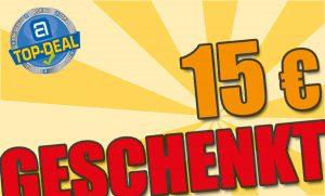 top-deal-anschlussberater-15euro-buehne-2016-06-15