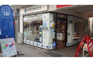 anschlussberater-shop-herford-1