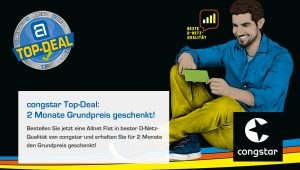 anschlussberater-top-deal-congstar-10-2016