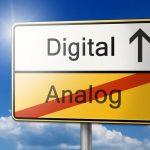 Das Netz der Zukunft: IP-Umstellung einfach erklärt