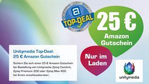 anschlussberater-top-deals-unitymedia-amazon-gutschein-25