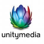 Ende der Zufriedenheitsgarantie für Unitymedia Neukunden