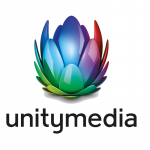 Unitymedia Preiserhöhung ab März 2017