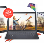 Samsung Herbststars – 150,-€ Einkaufsgutschein sichern