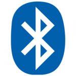 Ab sofort verfügbar – Bluetooth 5