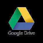 Erleichterter Umstieg von iPhone zu Android durch Google Drive Update