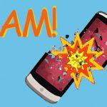 Samsung Galaxy Note 7 Skandal: Darum explodierte das Smartphone!