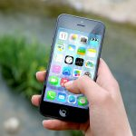 iOS 10.2 ist da – viele Verbesserungen und neue Emojis