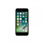 iPhone 6s schaltet sich plötzlich ab – das können Sie tun