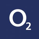 O2 Top-Deal: 25,- € Gutschrift bei O2 DSL-Tarifen