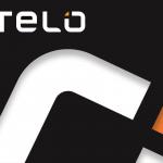 otelo Allnet-Flat XL SIM only zum halben Preis