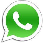Diese Systeme unterstützen ab 2017 kein WhatsApp mehr