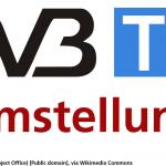 Heute ist bundesweiter Informationstag zur Umstellung auf DVB-T2 HD
