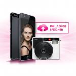 Huawei P10 und P10 Plus: Die Smartphones mit dem Like