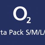 O2 Prepaid startet mit neuen Smartphone-Tarifen durch