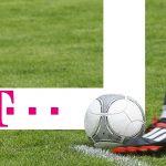 Telekom und Sporttotal bringen Amateursport ins TV