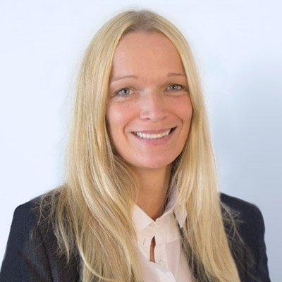 Melanie Elberg(MEL)