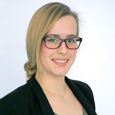 Sarah Bauer(SBA)
