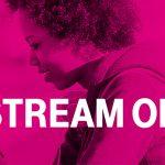 Telekom StreamOn: Musik und Videos streamen ohne Verbrauch des Datenvolumens
