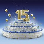 o2 Geburtstagstarif mit 15 GB für 29,99 €