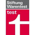 Stiftung Warentest Netztest 2017 – welches Mobilfunknetz ist das Beste?