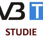Fast zwei Millionen erwägen den Wechsel zu DVB-T2 HD