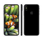 iPhone 8 soll pünktlich im September erscheinen