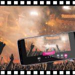MagentaMusik 360: Parookaville live miterleben