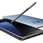 Samsung Galaxy Note FE: Neuauflage des Note 7