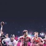 Fußball, Basketball und Eishockey mit Telekom Sport live erleben
