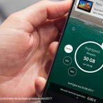 Vodafone GigaGarantie: Extra Datenvolumen bei Störung oder Warten auf den Anschluss