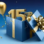Ab heute: o2 schenkt Bestandskunden 15 GB Datenvolumen