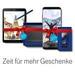 Samsung-Wunschzettel: Gear Fit2 und Book Cover als kostenlose Zugaben