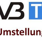 DVB-T2 HD: Die Umstellung geht weiter