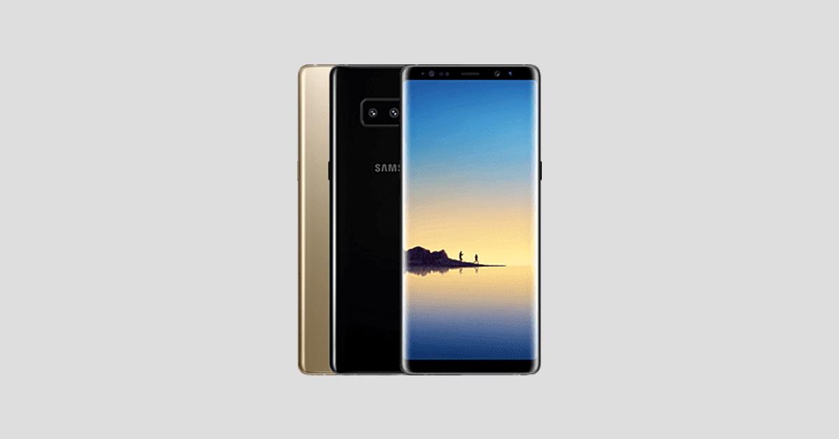 Sicheres Wlan Samsung