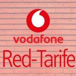 Tarifoptimierung für Vodafone Bestandskunden