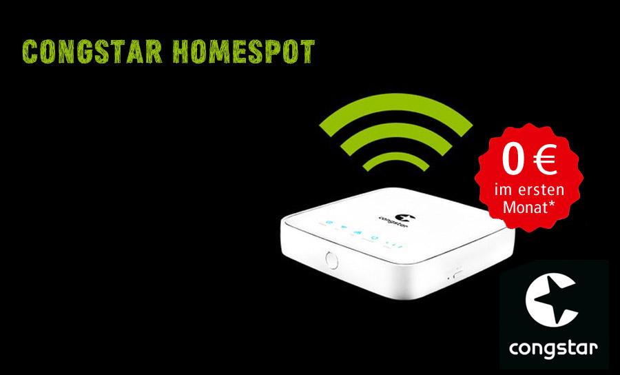 Vodafone Homespot Kostenlos Nutzen