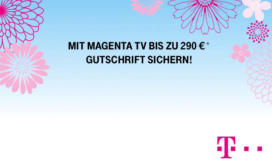 Maxmedia Telekommunikation Ihr Fachhändler In Leverkusen