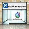 unitymedia Shop