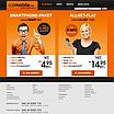 callmobile Shop