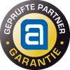 Unitymedia Partnershop Herne, Bahnhofstr. 9c, 44623 Herne, Unitymedia Partnershop Essen Borbeck, Rechtstr. 5, 45355 Essen