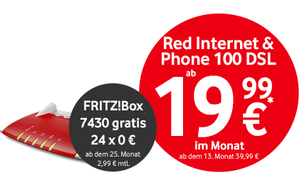 red-internet-phone-100