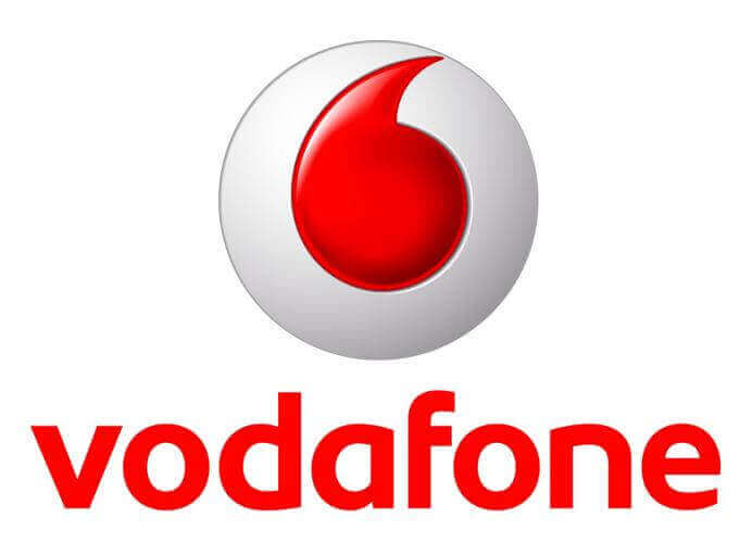 Vodafone-Internet-Mobil-Shop
