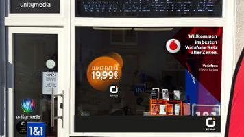 DSL 24 SHOP e.K thumb_doNqhQtqGy